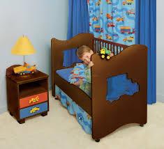 Kids Room Furniture Online by Kids Room Furniture Warehouse 6 Best Kids Room Furniture Decor