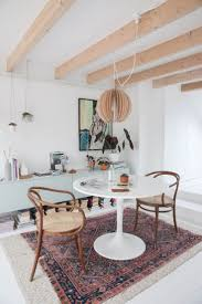 Scandinavian Homes Interiors 482 Best Dining Images On Pinterest Live Kitchen Dining And