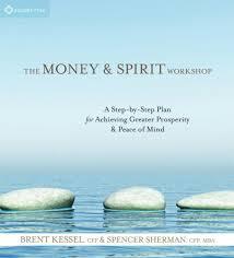 spirit halloween sherman the money and spirit workshop brent kessel spencer sherman