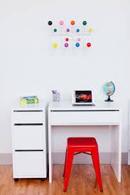 Kids Study Desk by Kids Study Desk U2013 Www Gummybabies Com Au