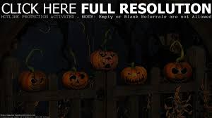 free halloween background wallpaper halloween wallpapers 44 wallpapers u2013 adorable wallpapers