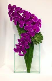 centros de mesa 18 orchid centerpieces centerpieces and