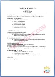 new nurse graduate resume template resume examples of interests writing reflective essay examples