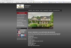 resultsmls nashville flat fee mls listing service