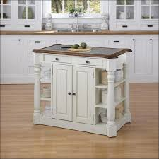 overstock kitchen islands kitchen where to buy kitchen islands granite top kitchen island