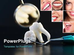 dental templates for powerpoint free download free dental powerpoint templates free dental powerpoint template