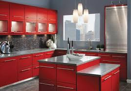 kitchen cabinet doors home depot canada kitchen inspiration gallery design ideas home depot