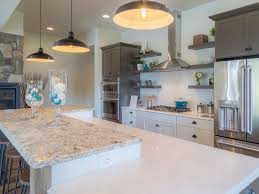 interior design for new construction homes communities archive portland home builders new homes for sale