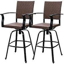 outdoor aluminum bar stools outdoor bar stools with backs outdoor aluminum bar stools with backs