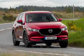 mazda range of vehicles mazda working on squeaky clean skyactiv x supercharged petrol engines