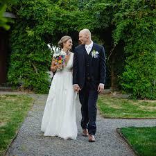 massachusetts weddings massachusetts weddings inspiration ideas and 4 479 vendors