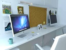 small office designs u2013 ombitec com