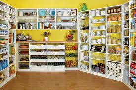 pantry design pantry laundry entertainment storage systems tailored living