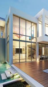 Home Architecture Design Modern Hi You Love Dreamhouses Cars Watches Jewelry And Need