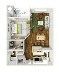 4 Bedroom Apartments In Atlanta Hawthorne Gates Atlanta Ga Welcome Home