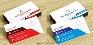 tutorial design logo corel draw x5 business card template vol 21 cdr format corelpro