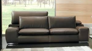 canap cuir haut de gamme canape canape cuir italien haut gamme canapes beds canape sofa et