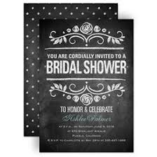rustic bridal shower invitations bridal shower invitations invitations by