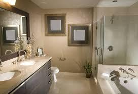 great bathroom ideas great bathroom designs kitchen wallpaper