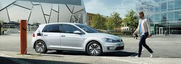 Senger Bad Oldesloe Vw E Golf Leasing Angebot Für Privatkunden Auto Senger