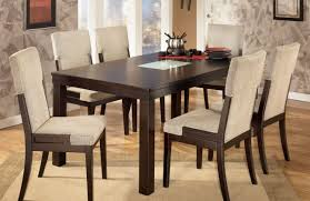 Large Rustic Dining Room Tables Dining Room Rustic Dining Room Tables Awesome Wooden Dining Room