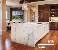 Corian Bathroom Countertops Granite Quartz Corian Countertops Kitchen And Bath