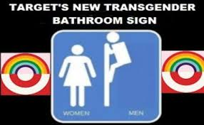 target ceo admits transgender restroom policy is a mistake the