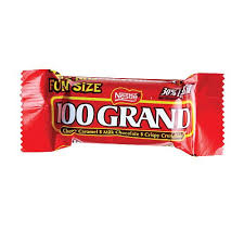 where can i buy 100 grand candy bars best price 100 grand bar biscuits buy 100 grand bar biscuits 100