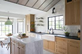 kitchen cabinets houzz new this week 4 not white kitchens with character