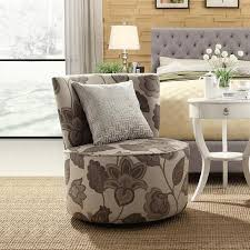 Leopard Print Swivel Chair Cheap Accent Swivel Chair Find Accent Swivel Chair Deals On Line