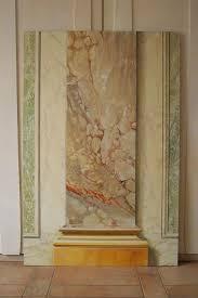 Marble Faux Painting Techniques - 43 best faux painted marble images on pinterest marble painting