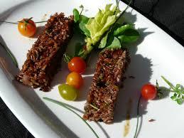 produits cuisine cuisine de provence atelier de cuisine au des colverts sur