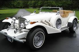 location de voiture pour mariage optez pour une location de voiture pour votre mariage