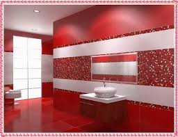 bathroom tile decorating ideas bathroom colours 2016 new