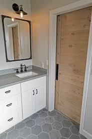 Ranch House Bathroom Remodel Beautiful Home Remodel Scottsdale Arizona