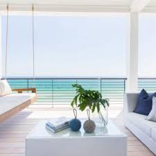 Best Interior Design Websites 2012 by Home Traditional Home