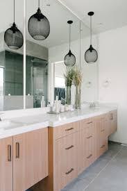 1863 best bathroom vanities images on pinterest bathroom ideas