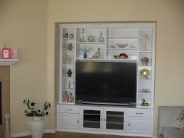 entertainment centers woody world finish carpentry