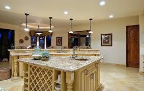 Beautiful Kitchen Lighting Kitchen Ls Ideas Creative Of Chandelier Kitchen Lights