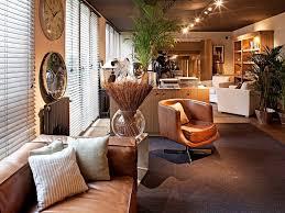 flamant home interiors flamant012mk mob jpg h 530