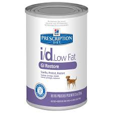 best in healthy dog food petcarerx