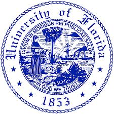 university of florida wikipedia