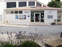bureaux d accueil 10 bureaux d accueil destination île de ré