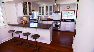 Interior Design Kitchen Photos by Kitchen Designs Choose Kitchen Layouts U0026 Remodeling Materials Hgtv