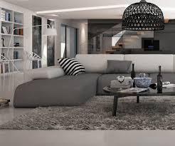 wohnlandschaft rom wohnlandschaft sofa linos i ecksofa lino mit schlaffunktion grau