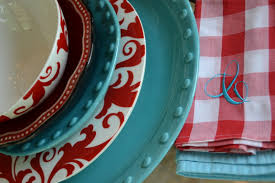 red and turquoise kitchen decor u2013 kitchen and decor