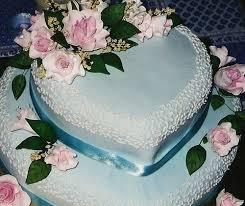 heart wedding cake heart shaped wedding cakes and cakes