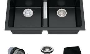 Kitchen Sink Drain Diameter Kitchen Sink Drain Stopper Mydts520