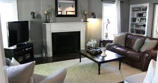 living room inspirational living room paint color ideas with tan