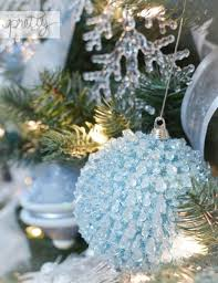 Frozen Decoration For Christmas Tree by Diy Disney Frozen Christmas Tree A Pop Of Pretty Blog Canadian